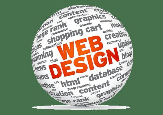 Web Design Lancaster