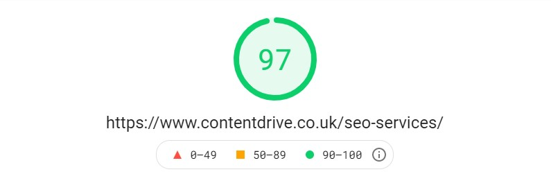 content drive seo