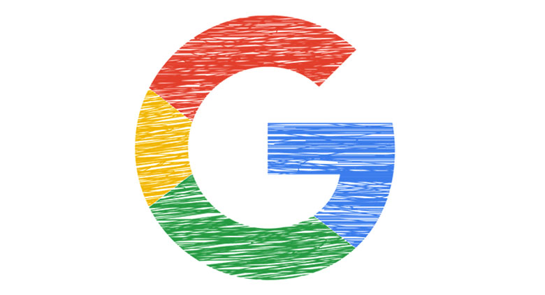 Google's Page Experience Report: Everything you Need to Know